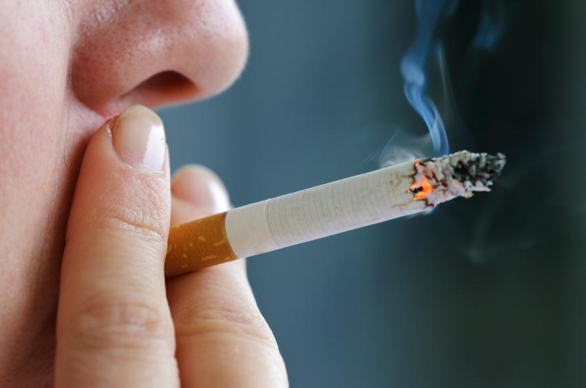 Life Insurance Savings from Quitting Smoking