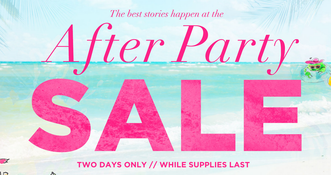 lilly-pulitzer-sale-story.png