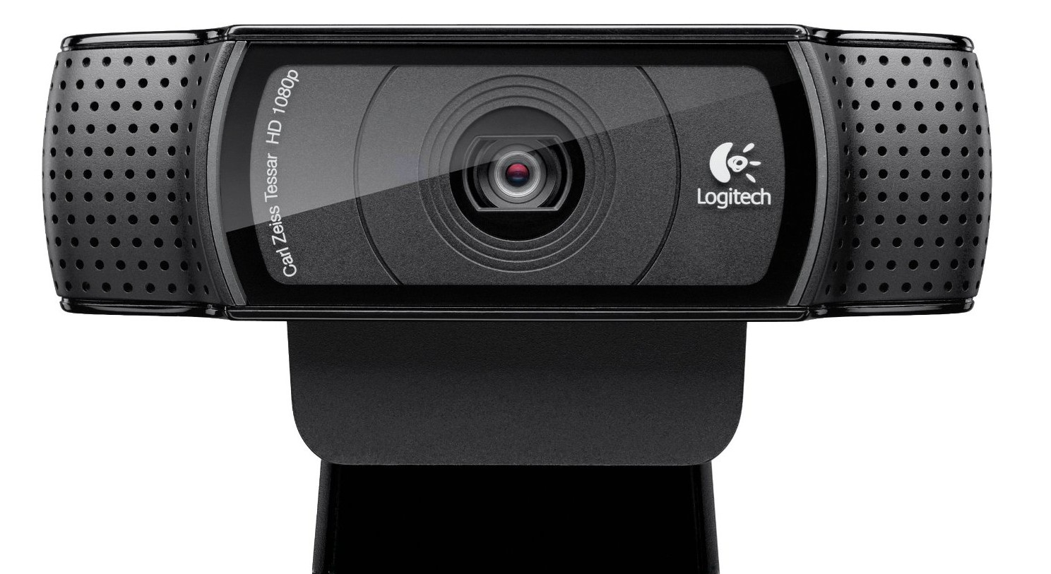 logitech-sale-amazon-story-e1431449493182.jpg