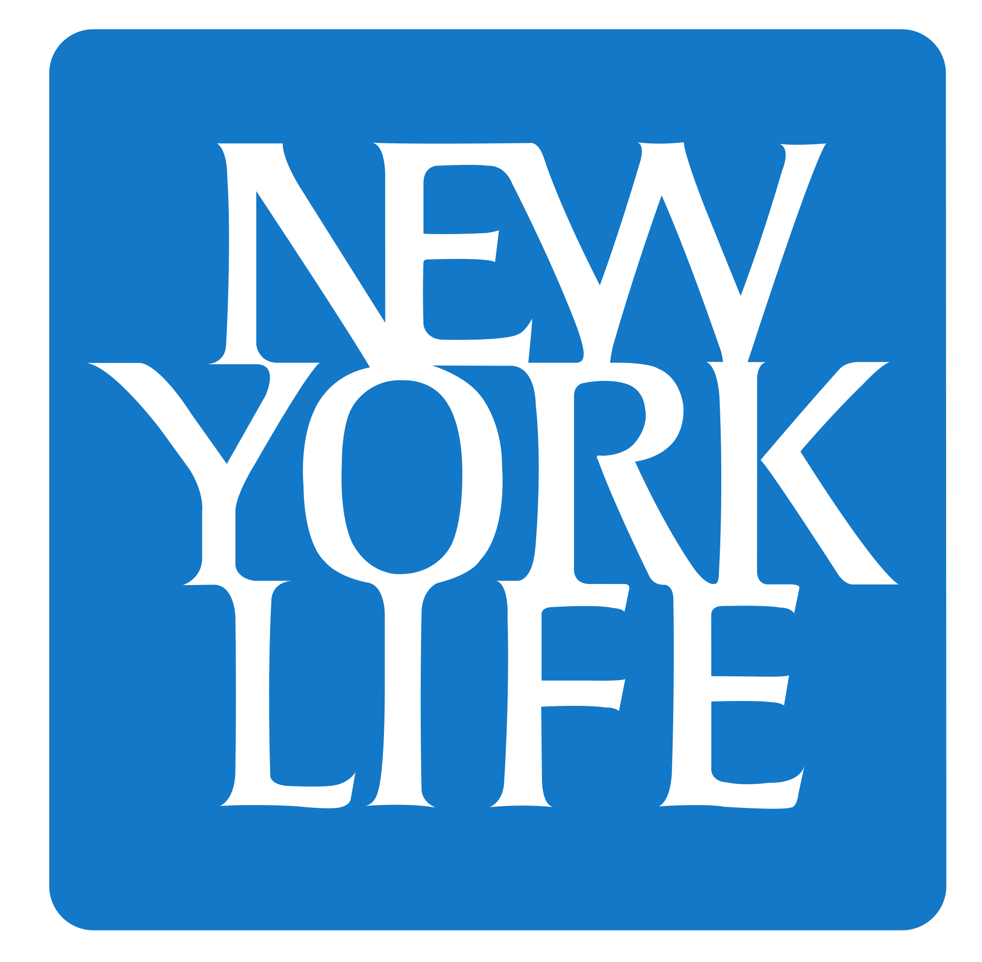 Globe Life Insurance Quotes New Globe Life Vsnew York Life Simplified Issue Life Insurance