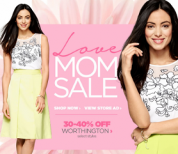 love-mom-sale-story-e1429806547129.png