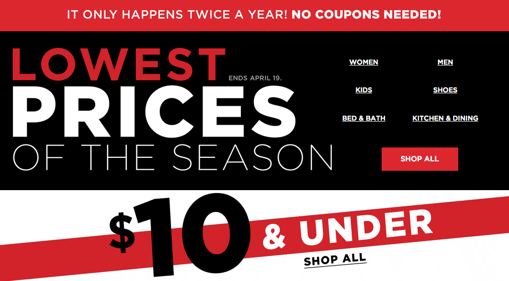 lowest-prices-kohls-story.png