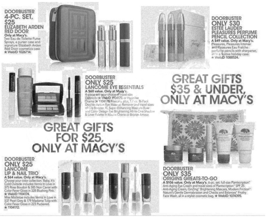 76e1ced0864 Macy s Black Friday 2013 Ad - Find the Best Macy s Black Friday ...