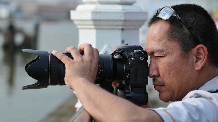 Various Types of Nikon Models: Why the Nikon D3200 DSLR
