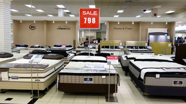 mattresss_sale.jpg
