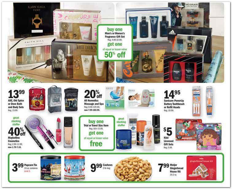 Meijer-Thanksgiving-Ad-22
