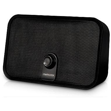 memorex-speaker-sale.jpg