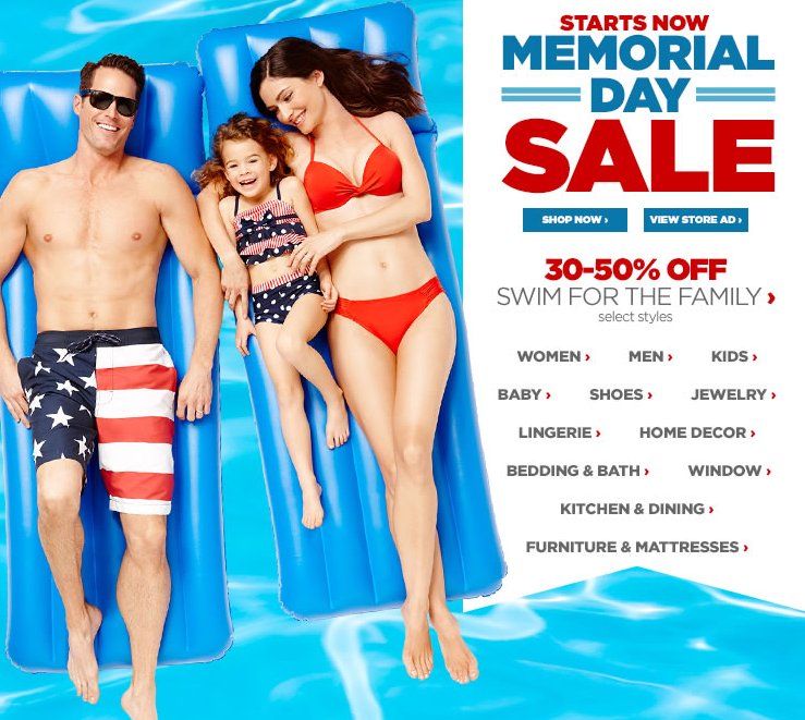 memorial-day-jcpenney-story.png