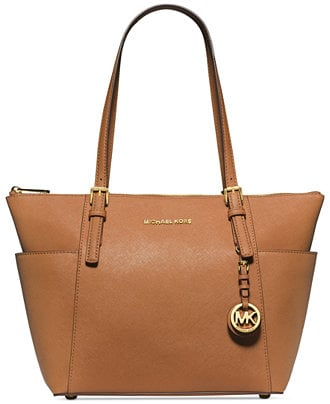 1ffc0b074584 Michael Kors Tote on Sale at Macy s - NerdWallet