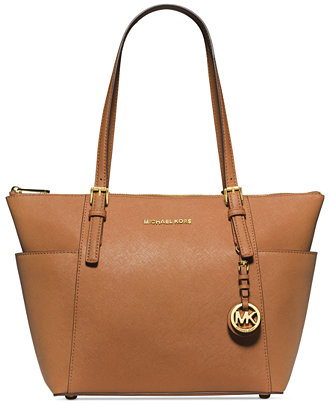 37da33cfeb Michael Kors Tote on Sale at Macy s - NerdWallet