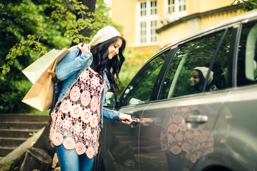 Report: More Drivers Shopping for Car Insurance Quotes, but Fewer Actually Switching