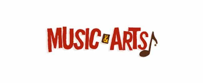 music-and-arts.jpg