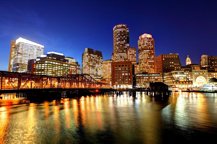 Boston Quotes Unique Who's Cheaper Boston Vs New York Car Insurance Quotes