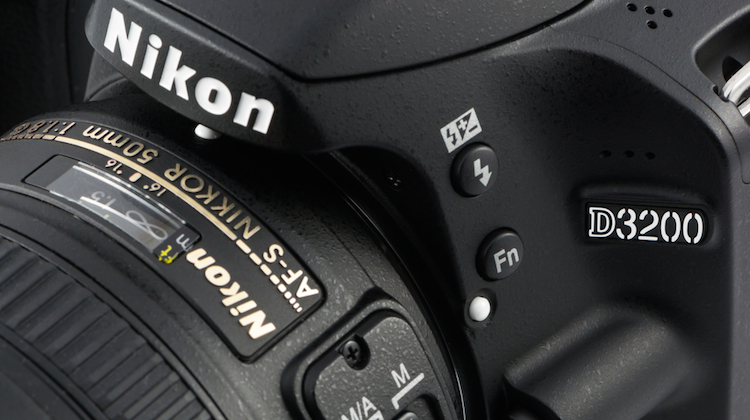 Nikon D3200 For Wedding Photography: Getting Started With Your New Nikon D3200 DSLR