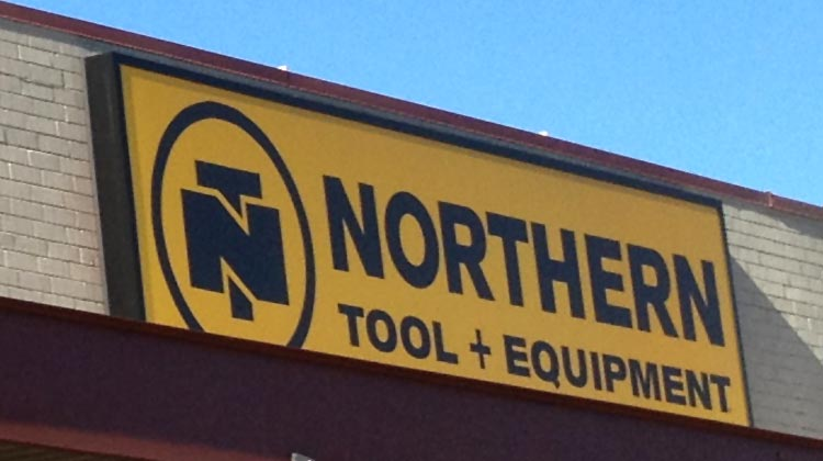 northern tool + equipment black friday 2014 ad - find the best ...