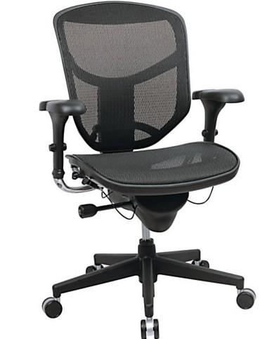 office-chair-sale-story-e1436459620510.jpg