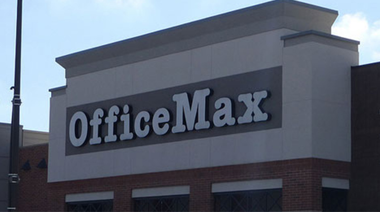 "Your Office Max gift card provides you with access to a wonderful world of school and work supplies. At this store, you'll find supplies and paper, in-store print and document services through OfficeMax ImPressâ""¢, technology products and solutions, as well as furniture."