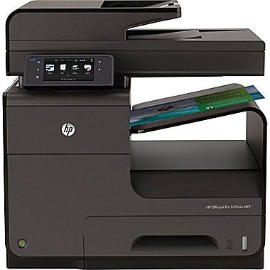 officejet-printer-story.jpg