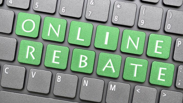 online_rebate.jpg