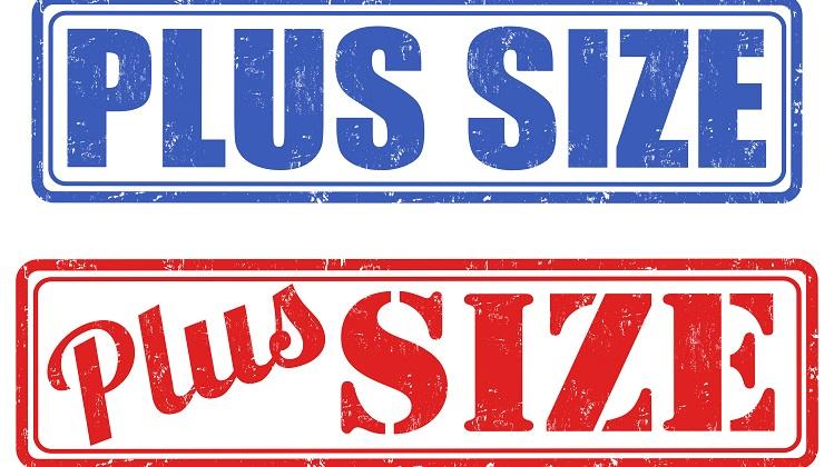 442f9d7c3de Black Friday Shopping  12 Stores With Plus-Size Deals - NerdWallet