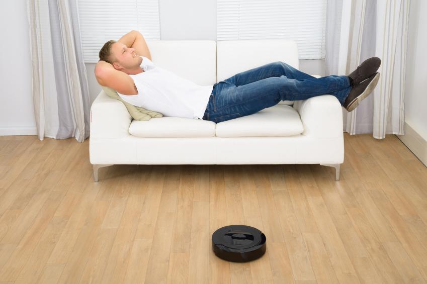 Robotic Vacuum Faceoff Roomba 880 Vs Roomba 870 Nerdwallet