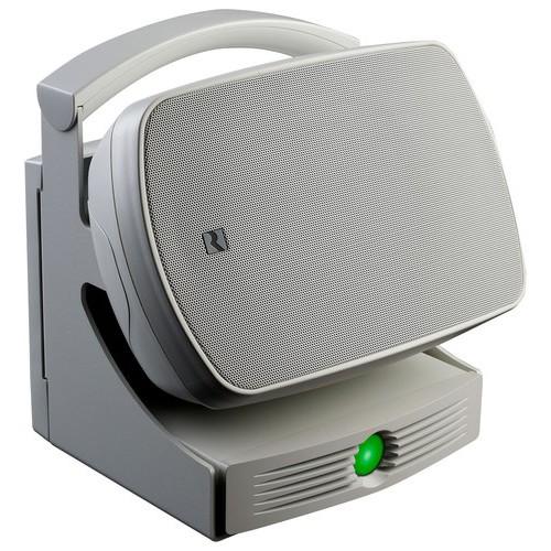 russound-airgo-outdoor-speaker-sale-story.jpg