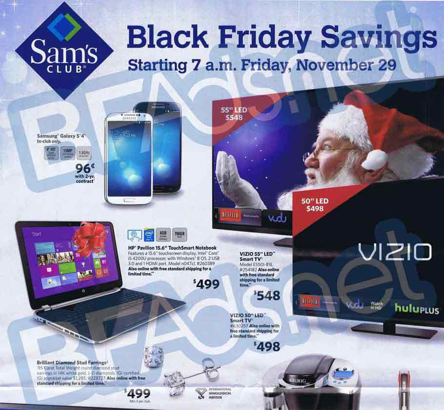 Sams-Club-Black-Friday-01