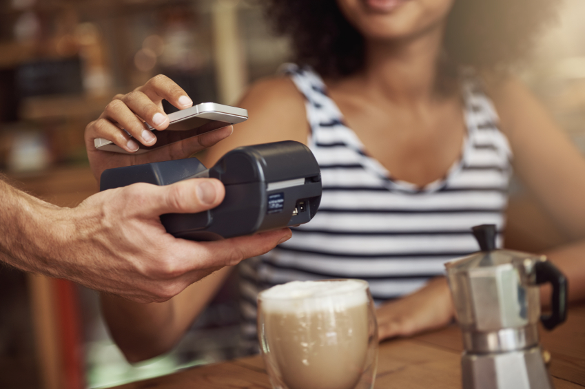 Samsung Pay Joins Apple and Android, Is Another Reason Maybe It's Time to Shelve Your Credit Card