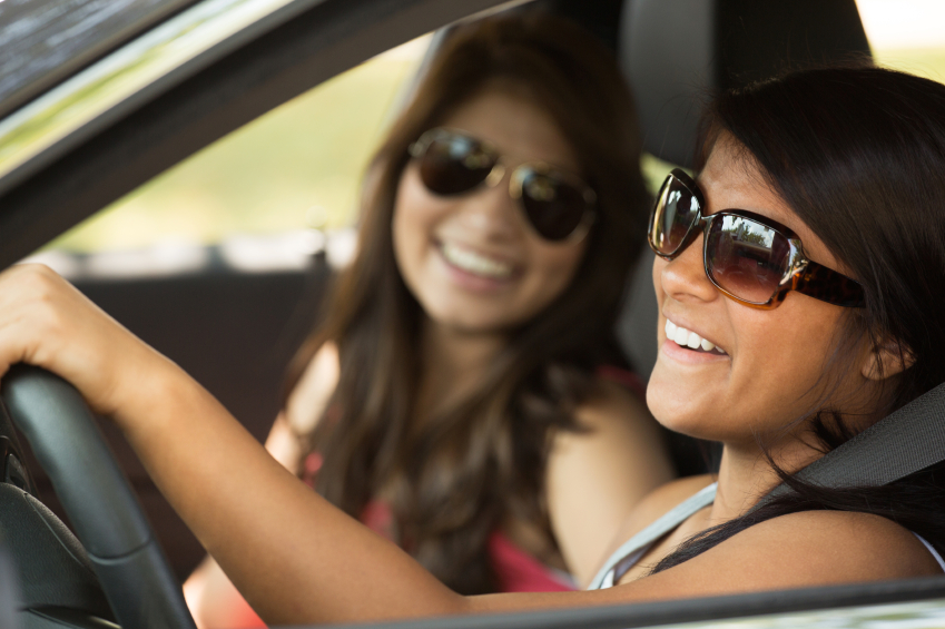 You Can Save on Auto Insurance Quotes With Driver's Education Programs
