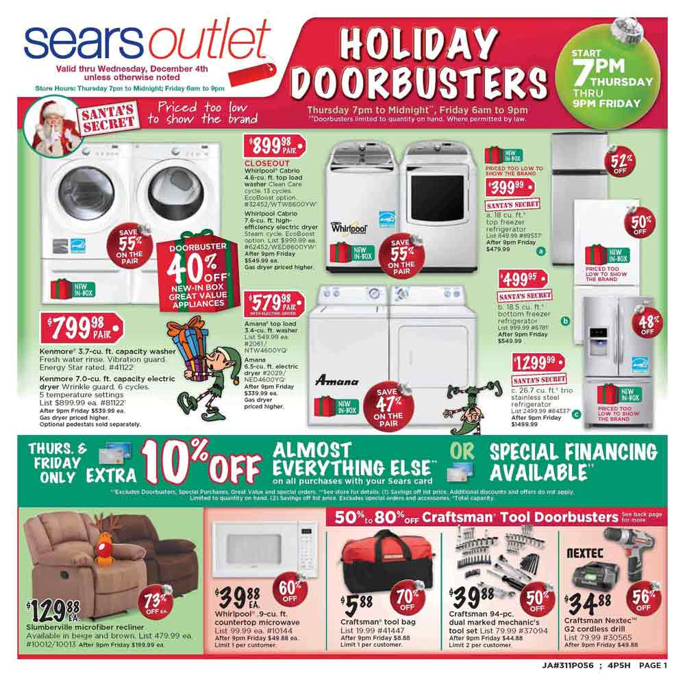 Sears-Outlet-01