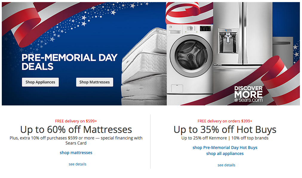 sears-pre-memorial-day-deals-story.png