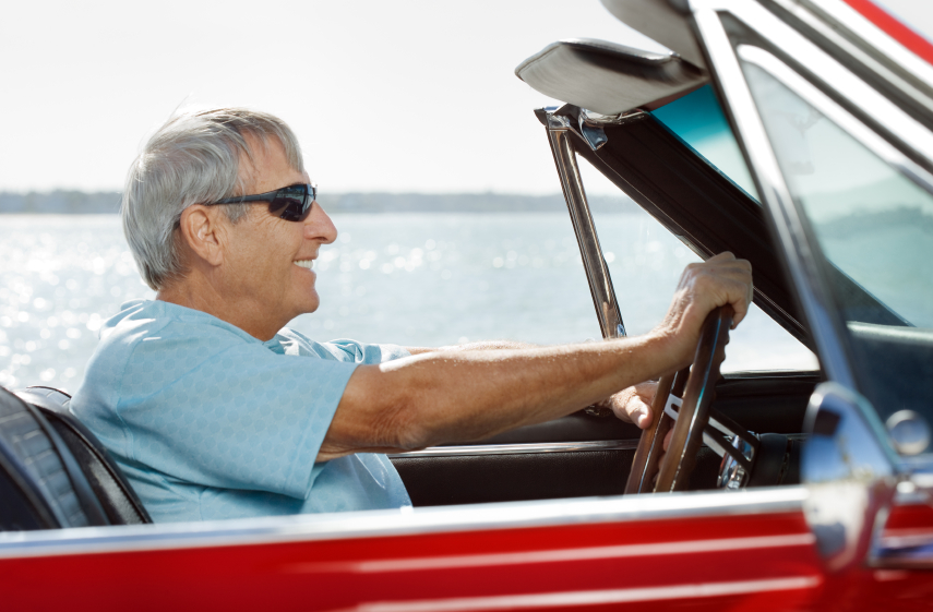 5 Tips For Seniors To Get The Best Auto Insurance Rates Nerdwallet