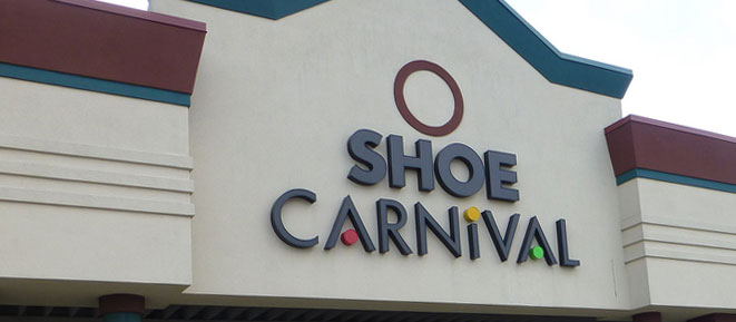 When Does Shoe Carnival Black Friday