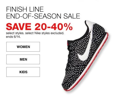 shoe-sale-story.png