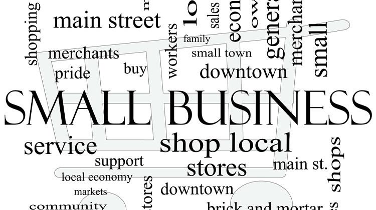 shop-small-image.jpg