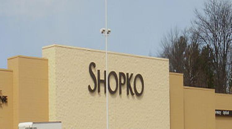 shopko.jpg