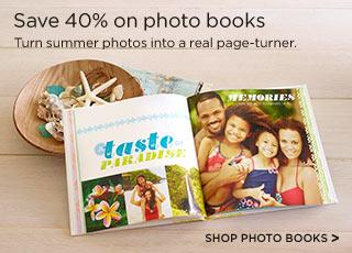 shutterfly-sale-story.jpg