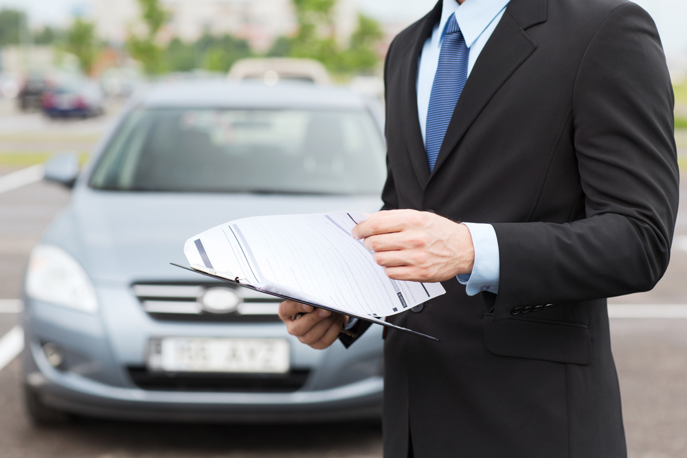 Expert FAQ: Should North Carolina Modernize Its Car Insurance Rates?