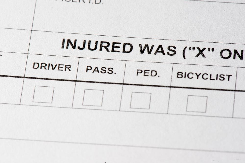 Expert Faq How Do Insurance Investigators Fight Fraud Nerdwallet