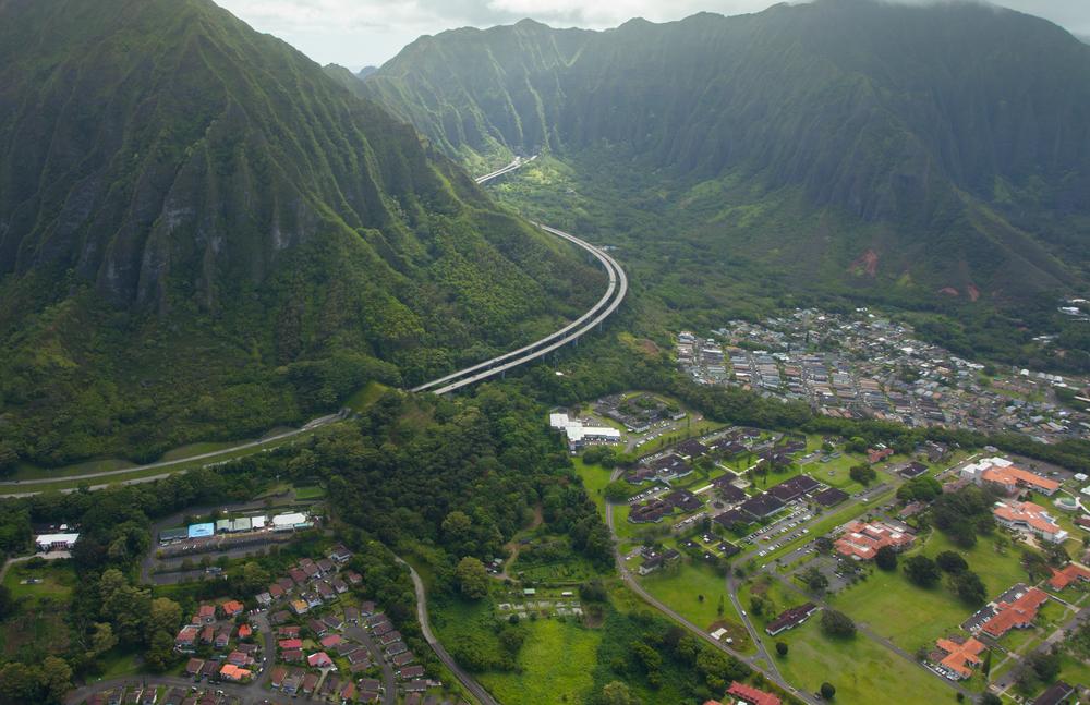 True Cost of Speeding in Hawaii