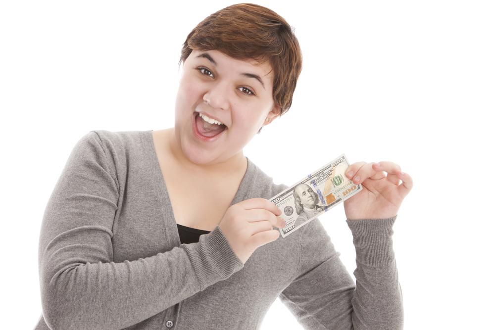 Online Stock Trading For Teens Nerdwallet