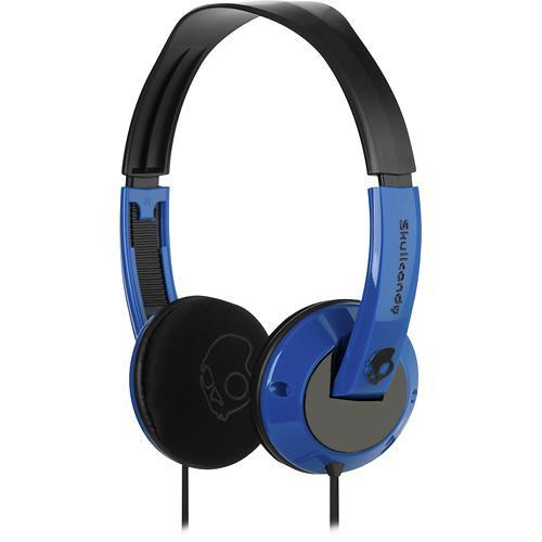 skullcandy-headphones-sale-story.jpg