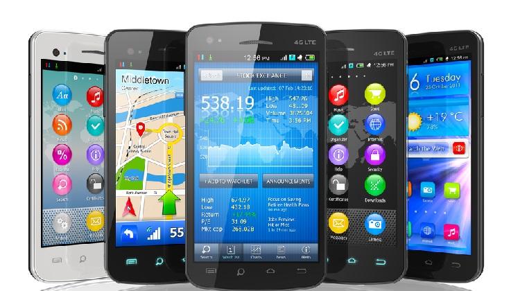 smartphone-image.jpg