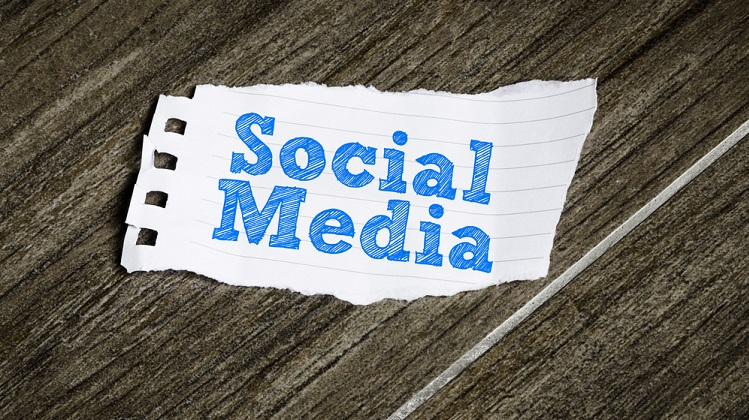 social-media-image.jpg