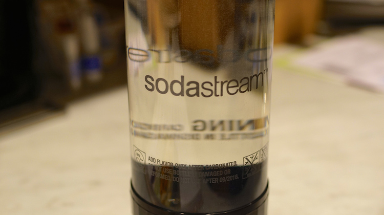 sodastream8.jpg