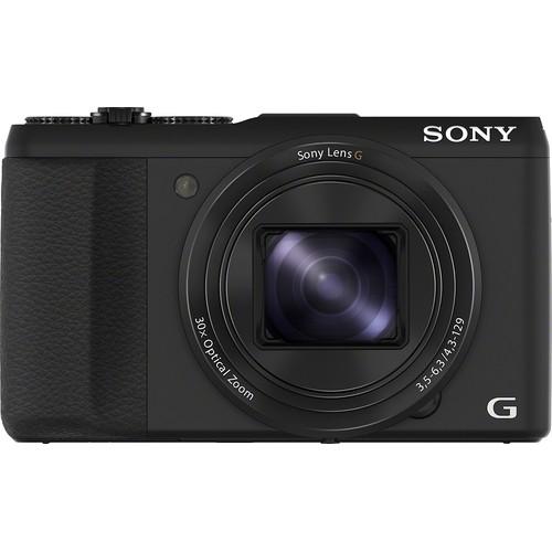 sony-camera-sale-story.jpg