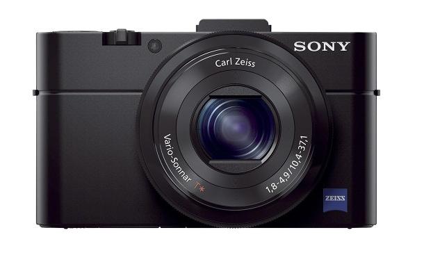 sony-digital-camera-sale-story.png