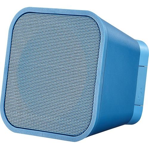 speaker-sale-story.jpg