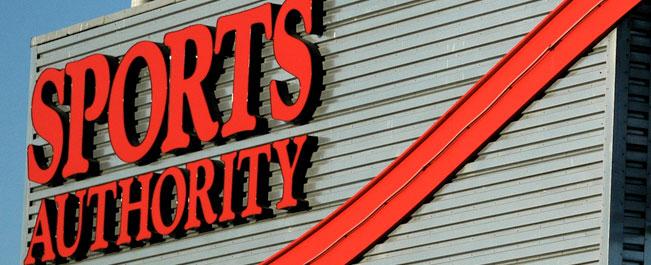 sports-authority