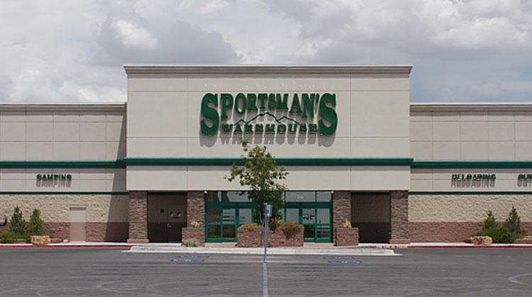 sportsman-warehouse.jpg